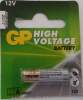 GP High Voltage Battery  27A, 12V