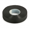 10m Self Amalgamating Tape
