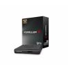 Formuler Z Android & IPTV Box