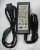 12V 4000mA Power Supply
