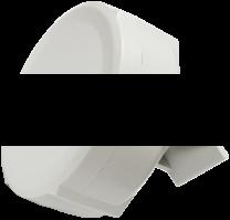 MikroTik SXT Lite5 Routerboard