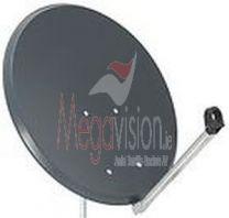 97cm Satellite Dish