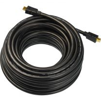 15M HDMI Cable  15MHDMIcable