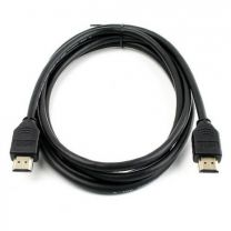 3M HDMI Cable  3MHDMIcable