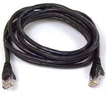 Ethernet Cable Cat5e - 15m