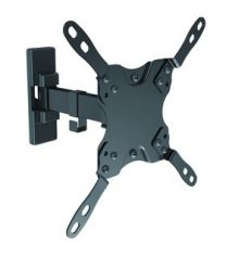 "TV Wall Mount Single Arm (13"" - 42"" TV's)"