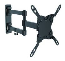"TV Wall Mount Double Arm (13""-42"" TV's)"