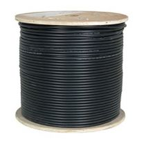 Ethernet Cable Cat5e - 50m - Outdoor