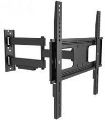 REVEZ TV WALL MOUNT CTS60