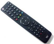Vu+ Replacement Remote