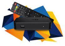 MAG322 IPTV Box