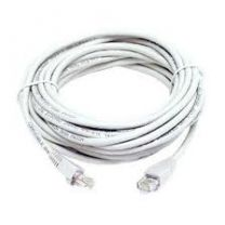 Ethernet Cable Cat5e - 1m