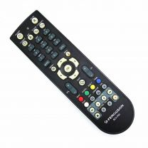 Ferguson Replacement Remote
