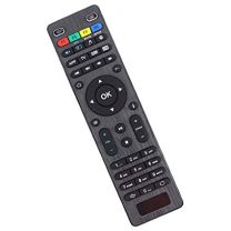 MAG 254/256 Remote