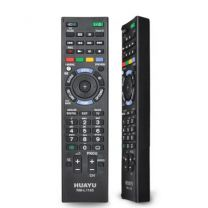 Sony Replacement Remote