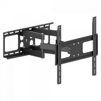 REVEZ TV WALL MOUNT TS60C