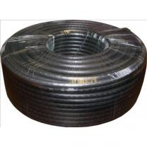 50m RG6 Coaxial Satellite/Aerial Cable