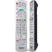 Panasonic Replacement Remote