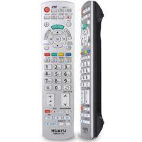 Panasonic Replacement Remote