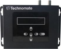 Technomate TM-RF HD HDMI Modulator